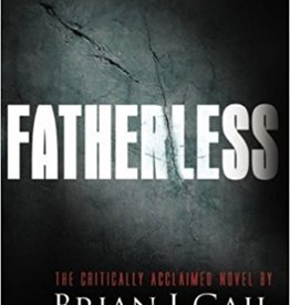 Fatherless Revised 2nd edition