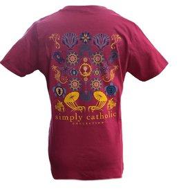 Simply Catholic Simply Catholic