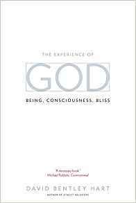 Experience of God: Being, Consciousness,   -   Hart, David Bentley