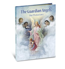 The Guardian Angels Gloria Series Children's Story Books