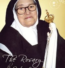 The Rosary with Sister Lucia