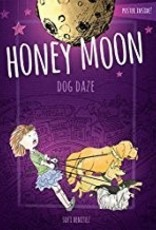 Honey Moon Dog Daze