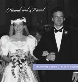 Round and Round: Marriage Songs