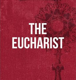 20 Answers: Eucharist