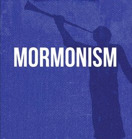 20 Answers: Mormonism