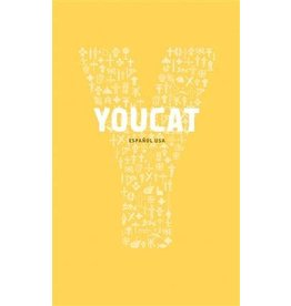 Youcat Youcat: Youth Catechism of the Catholic Church (Spanish)
