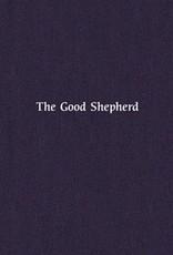 Liturgy Training Publications Little Gospels Parables: The Good Shepherd