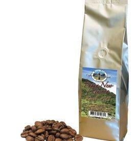 Mystic Monk Coffee Papua New Guinea Kimel AA
