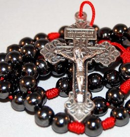 Bishop Sheen Rosaries Catholic Warrior Rosary
