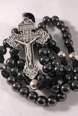Bishop Sheen Rosaries Padre Rosary