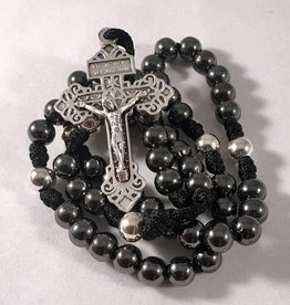 Bishop Sheen Rosaries Padre Rosary