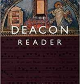 The Deacon Reader