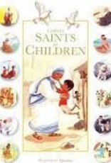 Catholic Saints for Children