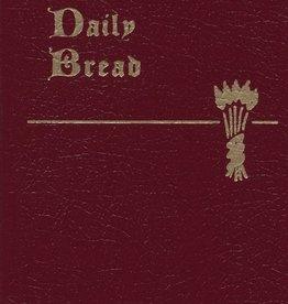 *My Daily Bread Prayer Book
