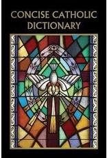 Aquinas Press Concise Catholic Dictionary