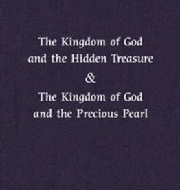 Liturgy Training Publications Little Gospels Parables: The Kingdom of God and the Pearl & The Kingdom of God and the Hidden Treasure