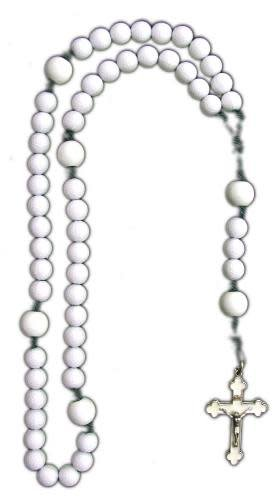 Sports Blessings Sports Blessings Golf Rosary