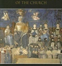 Spring Arbor Compendium of the Social Doctrine of the Church