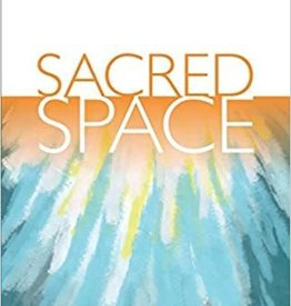 Spring Arbor Sacred Space: The Prayer Book 2018 by The Irish Jesuits