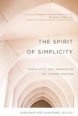 Ave Maria Press The Spirit of Simplicity