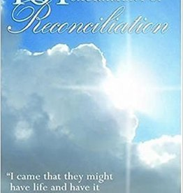 Poor Clare Sisters 101 Inspirational Stories of the Sacrament of Reconciliation