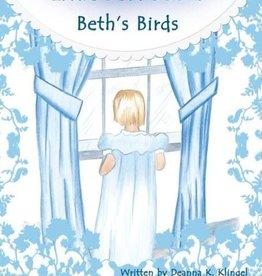 Spring Arbor Beth's Birds
