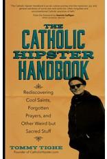 Ave Maria Press The Catholic Hipster Handbook