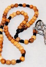 Bishop Sheen Rosaries Crown of Thorns Rosary