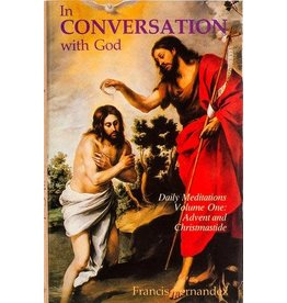 Scepter Publishers In Conversation With God