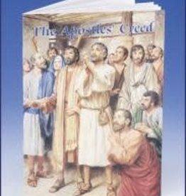 Regina Press The Apostles' Creed