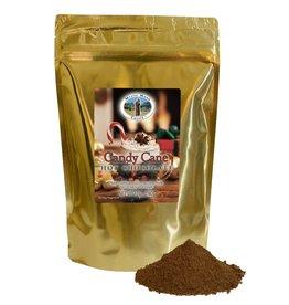 Mystic Monk Hot Chocolate