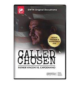 EWTN Called and Chosen DVD