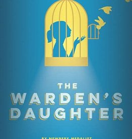 Spring Arbor The Warden's Daughter