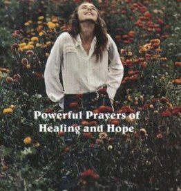 Catholic Book Publishing Corp Miracle Moments: Powerful Prayers of Healing and Hope