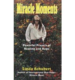 Catholic Book Publishing Corp Miracle Moments: Powerful Prayers of Healing and Hope