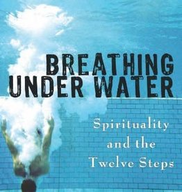 Spring Arbor Breathing Under Water Spirituality and the Twelve Steps