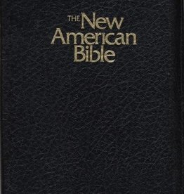 Catholic Book Publishing Corp The New American Bible Revised Edition (NAB) Gift and Award Bible