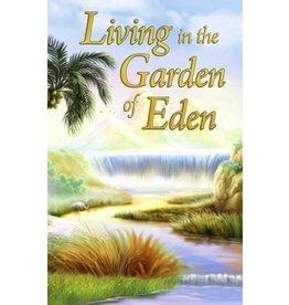 Valentine Publishing House Living in the Garden of Eden