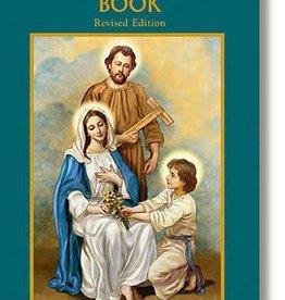 Aquinas Press Family Prayer Book