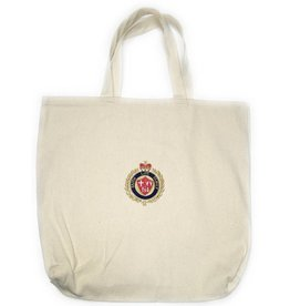 Faith Life Family Faith Life Family Convention Tote (Natural)
