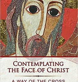 Pauline Books & Publishing Contemplating the Face of Christ