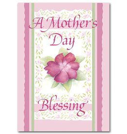 The Printery House A Mother's Day Blessing
