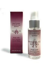 Immaculate Waters Immaculate Waters Aromatherapy Spritzer
