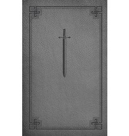 Tan Books Manual for Spiritual Warfare - Immitation Leather