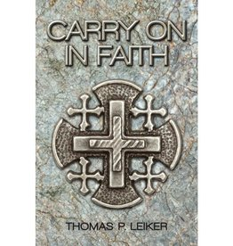 Liguori Publications Carry on in Faith