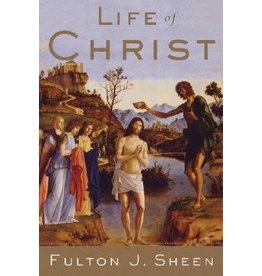Image Life of Christ (Revised)