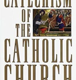 Doubleday Catechism of the Catholic Church