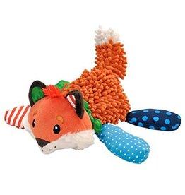 Wee Believers Ferdinand the Fox - Lil Prayer Buddy