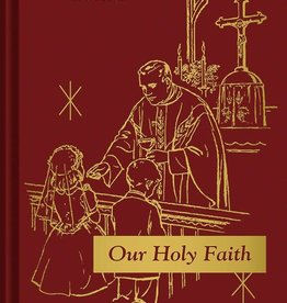 Neumann Press Our Holy Faith Series