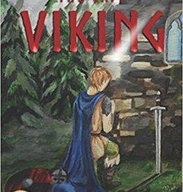 Spring Arbor Saint Magnus: The Last Viking